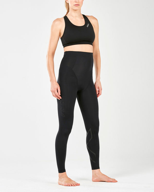 Postnatal Active Tights
