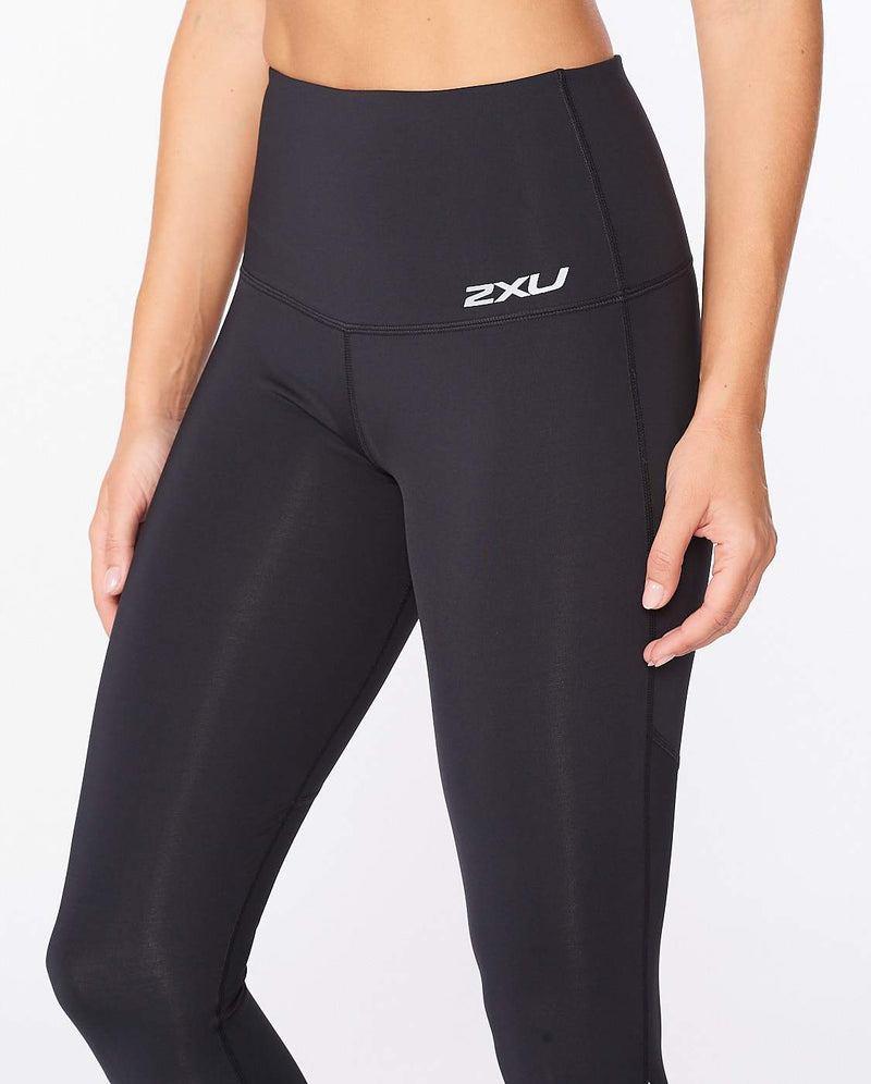 Motion Hi-Rise Compression Tights