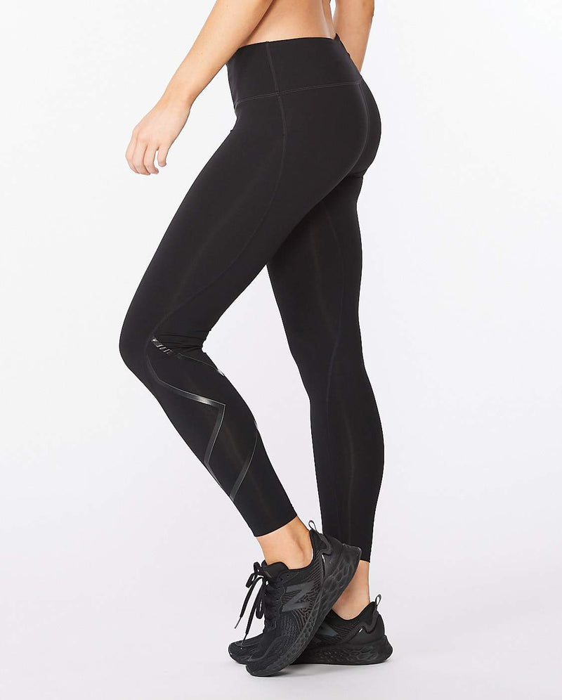Ignition Mid-Rise Compression Tights