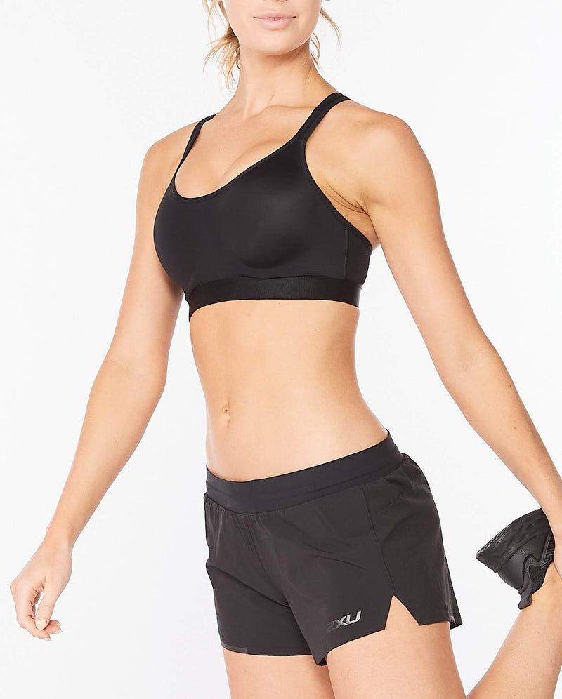 Light Speed Hi-Impact Bra
