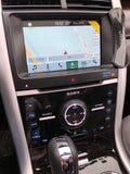 2013-2019  FORD Fusion/Mendeo 4' SYNC1 TO SYNC3 UPGRADE 8' CONVERSION OEM - oemupgrades (4296594522190)