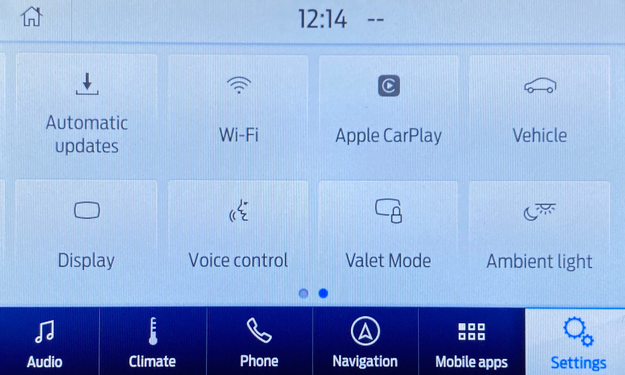 2015 2019 Ford F150 Sync 3 Upgrade For Myford Touch Sync2 Add Carplay Oemupgrades