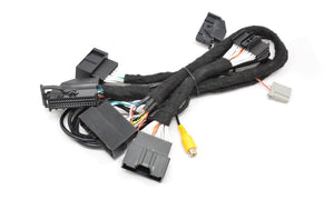 "4"" TO 8"" PNP CONVERSION HARNESS FOR FORD SYNC 2 & 3 (4596973043790)"