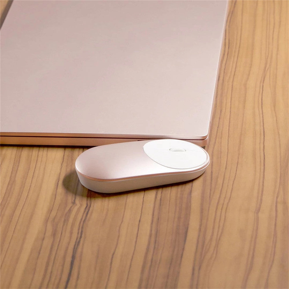 Wireless Portable Mouse
