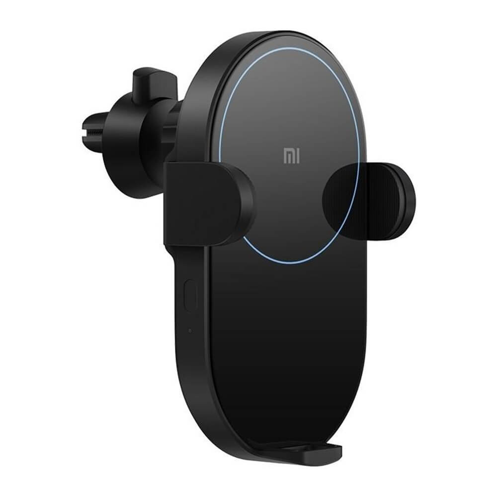 Xiaomi Wireless Car Charger