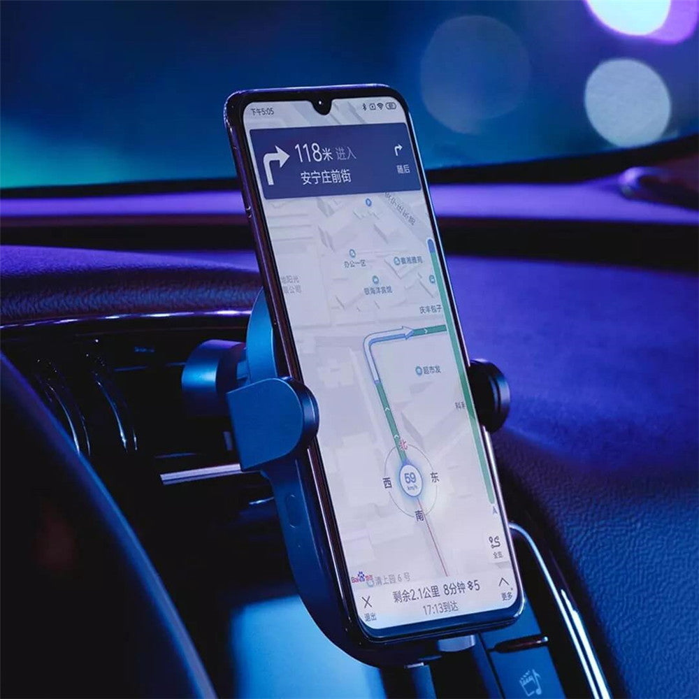 Xiaomi Wireless Car Charger 20W Fast Charging