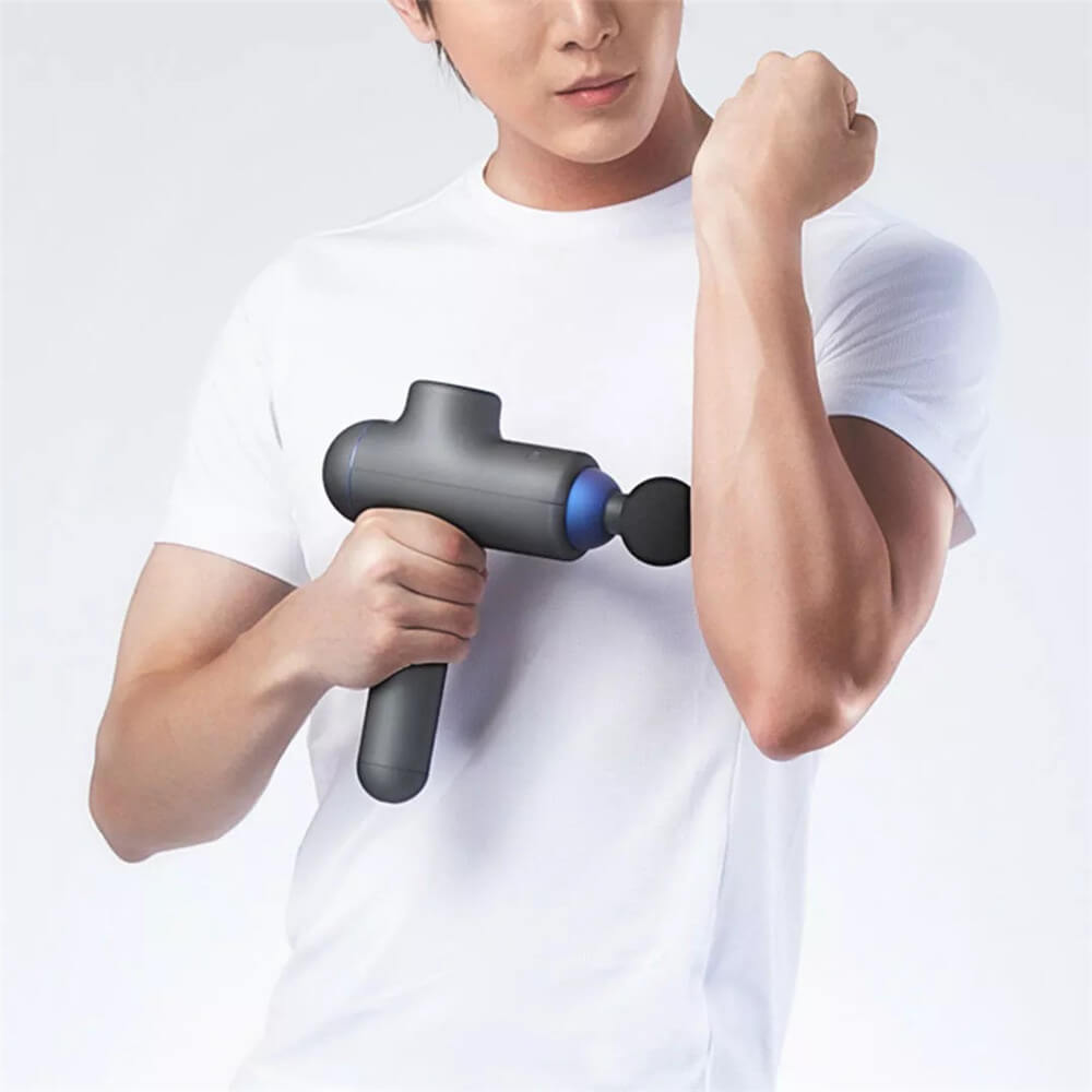 Yunmai Slim Chic Massage Gun