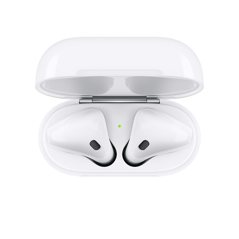 AirPlus 2 Generation Bluetooth Earbuds