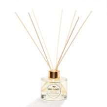 Load image into Gallery viewer, Japanese Honeysuckle Reed Diffuser