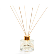 Load image into Gallery viewer, Fresh Sage & Driftwood Reed Diffuser