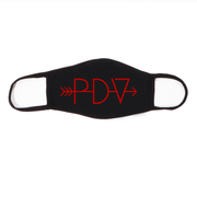 Purpose Driven Visuals Mask