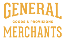 General Merchants Store