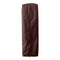 AZ Patio Heaters - Glass Tube Patio Heater Cover in Mocha