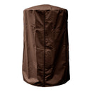 AZ Patio Heaters - Patio Heater Cover in Mocha