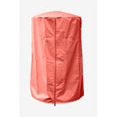 AZ Patio Heaters - Patio Heater Cover in Paprika