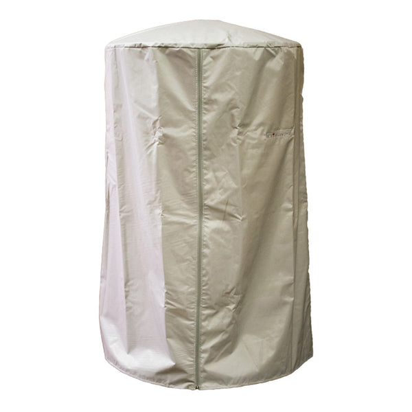 AZ Patio Heaters - Patio Heater Cover in Tan
