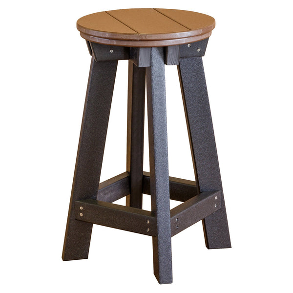 Heritage Bar Stool by Wildridge