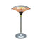 Table Top Electric Heater, Indoor-Outdoor