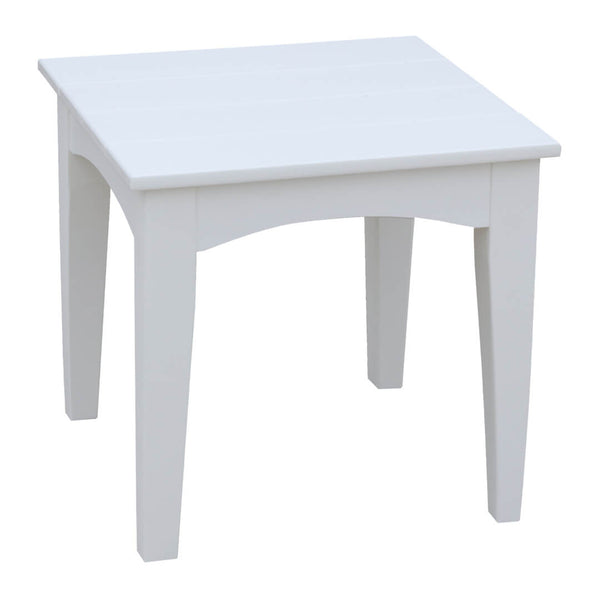 Deep Seating Side Table by Wildridge
