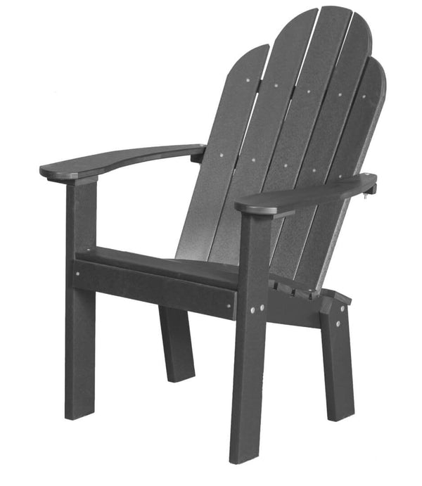 Classic Deck Chair by Wildridge