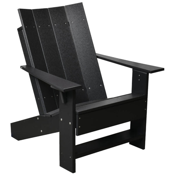 Contemporary Adirondack Chairs by Wildridge