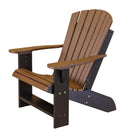 Heritage Adirondack Chair by Wildridge