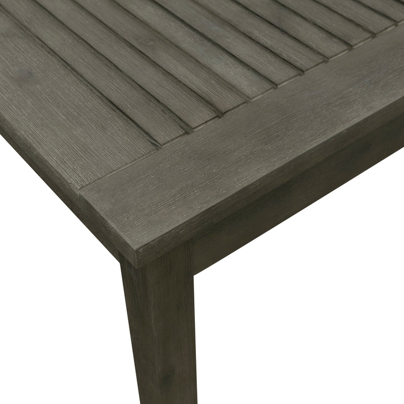 LATA Outdoor Stacking Table
