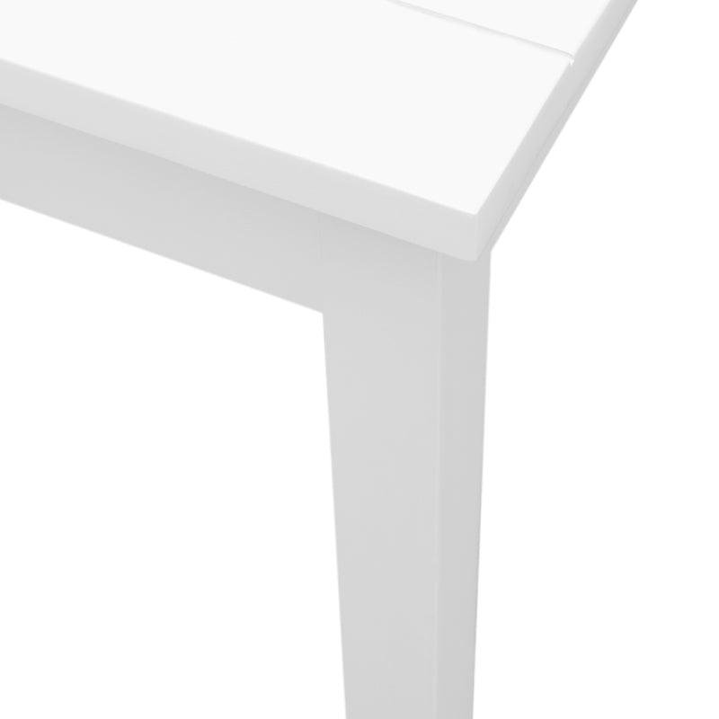AUKI Outdoor Stacking Table