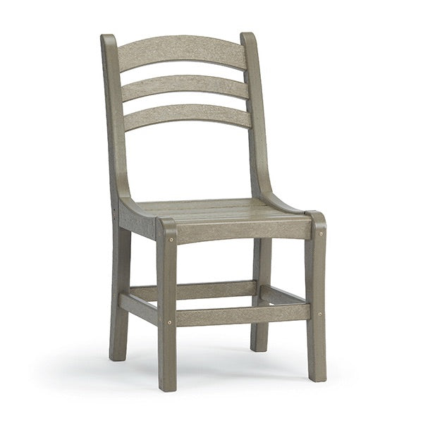 Avanti Dining Side Chair