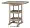 "42"" x 42"" Bar Table by Breezesta"