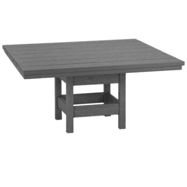 "42"" x 42"" Conversation Table by Breezesta"