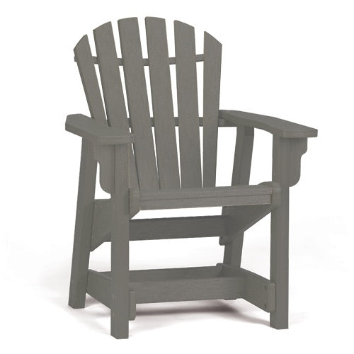 Coastal Dining Chair by Breezesta