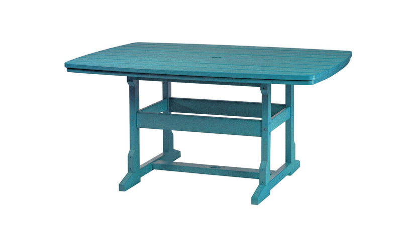 "42"" x 60"" Dining Table by Breezesta"