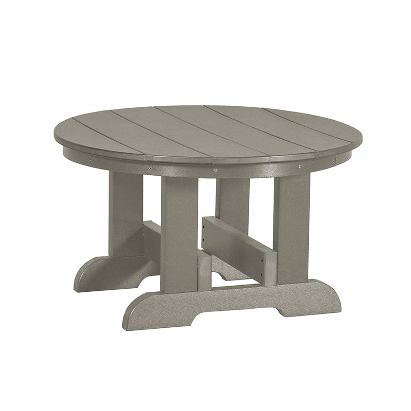 Heritage Conversation Table by Wildridge
