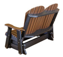 Heritage 2 Seat Glider by Wildridge