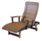 Heritage Chaise Lounge by Wildridge