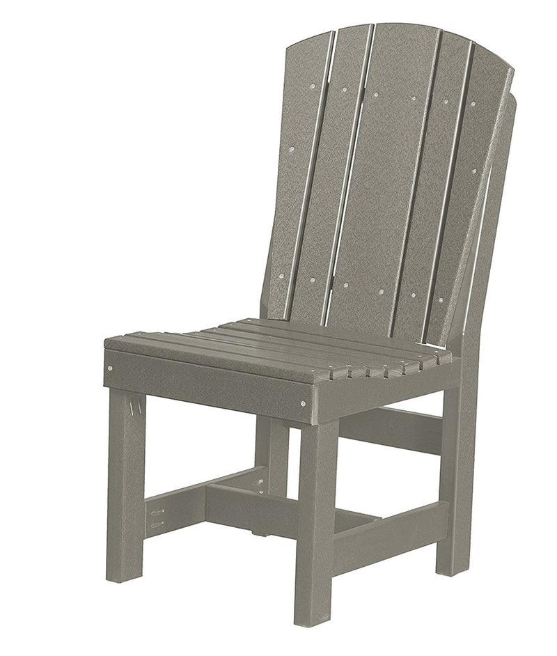 Heritage Dining Chair by Wildridge