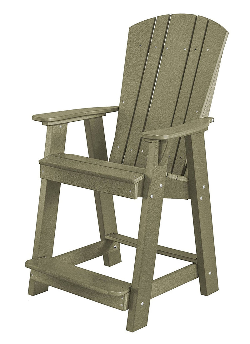 Heritage Balcony Chair by Wildridge