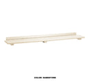 Piedmont Terrace Table Shelf (fits all heights) by Breezesta