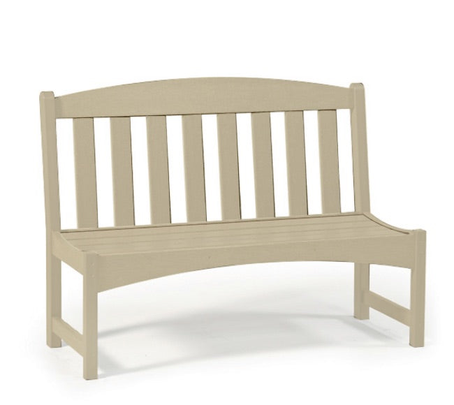 "36"" Park Bench by Breezesta"