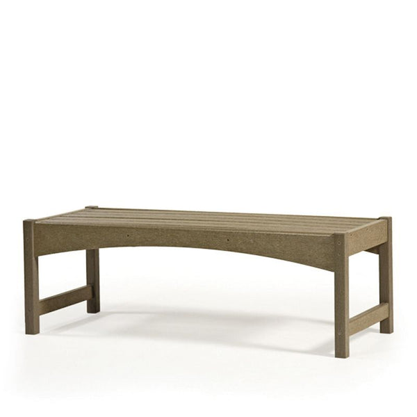 "36"" Coffee Table"