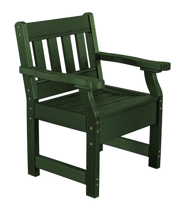 Heritage Garden Chair by Wildridge
