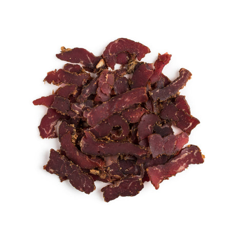Biltong - Steakhouse - 2oz (8 Pack)