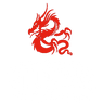 Yilong Tattoo Supply Co.,ltd