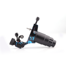 Y7 Rotary Tattoo Machine free shipping imported motor quality machine