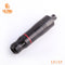 Rotary Pen Tattoo Machine -Professional Tattoo Pen Machine Quietly Japan Motor with Aluminum Frame for Tattooing,Tattoo Needle Cartridge,Tattoo Stencil Machine (BLACK)