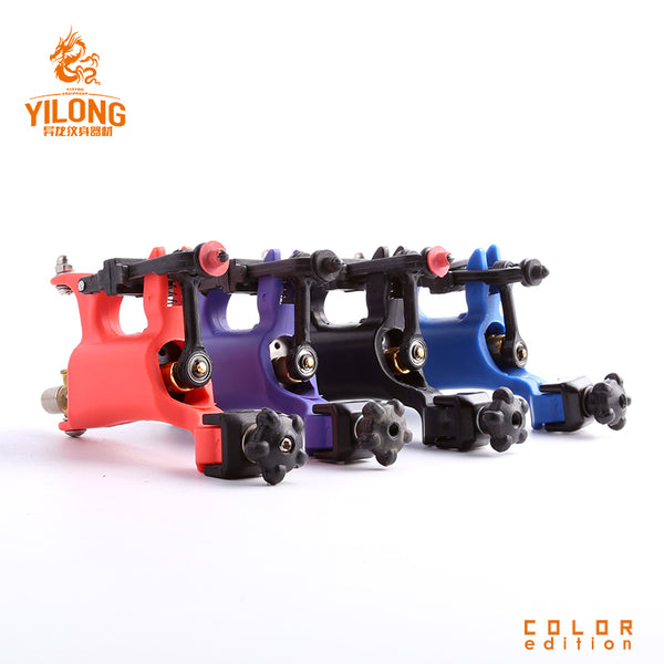 Butterfly Roary Tattoo Machine for Shader & Liner free shipping