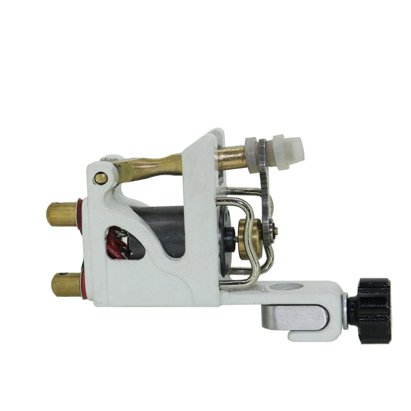 1pcs Tattoo Machine Butterfly Liner Shader Rotary Tattoo Machine Multi Function Rotary Tattoo Machine