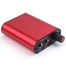 High Quality Dragonfly Rotary Tattoo Machine For Shader And Liner Assorted Tattoo Motor Gun Kits Supply