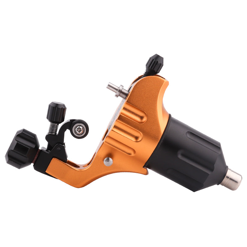 YILONG New Slide Rotary Tattoo Machine for Tattoo Artists